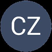 Comfort Zone - Karnataka Coirf