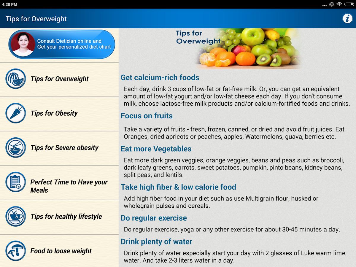 Weight loss diet plan foods easy dieting tips help android apps weight loss diet plan foods easy dieting tips help screenshot nvjuhfo Images