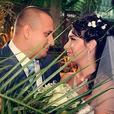 Wedding photographer Viktor Brankov (BRANK). Photo of 31.12.2012