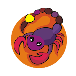 Daily Horoscope - Scorpio Icon
