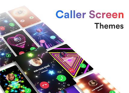 App Air Launcher - Theme & 3D Wallpaper, Fast APK for Windows Phone