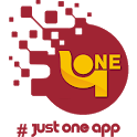 PNB ONE icon