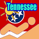 Tennessee Tourist Map Offline for PC-Windows 7,8,10 and Mac