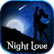Download Night love SMS theme For PC Windows and Mac