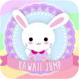 Happy Kawaii Jump apk