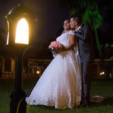 Wedding photographer Eduar Fonseca (EDUAR). Photo of 12.04.2018