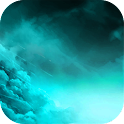Awesome Skies Free - Parallax
