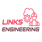 Links Engineering