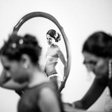 Wedding photographer Aida Recuerda (aidarecuerda). Photo of 21.12.2016
