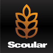 Scoular GrainView - Producer