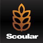 Scoular GrainView - Producer icon