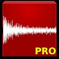 Earthquake Alerts Tracker Pro apk