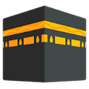 Hajj Live HD And Quran Live v 2.0 app icon