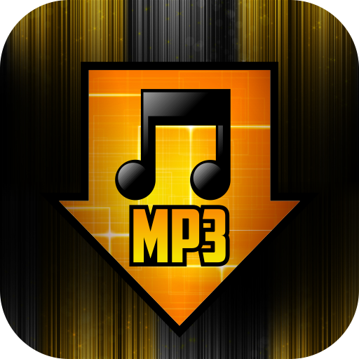 tubidy music downloader mp3