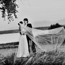Wedding photographer Krzysztof Biały (krzysztofbialy). Photo of 16.02.2014