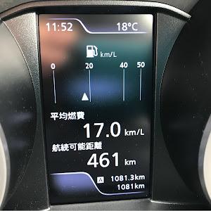 スイフトスポーツ ZC33S 6MTのカスタム事例画像 KAZUさんの2018年06月19日07:58の投稿