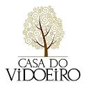 Casa do Vidoeiro icon