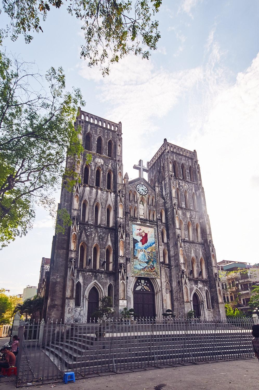 Cuộc họp thứ tám của nhóm làm việc chung nước Cộng hòa Xã hội Chủ nghĩa Việt nam/Tòa Thánh trong tuần này