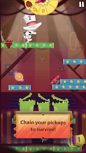 Bunnymare: Circus Escape 2