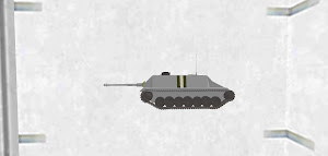 HTDP-140(B) - prot