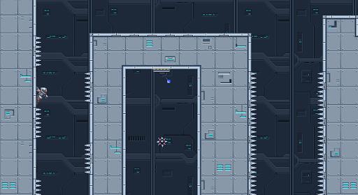 The Nebulon Trials 1.3.9 screenshots 2