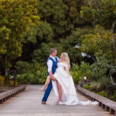 Wedding photographer Jean jacques Fabien (fotoshootprod). Photo of 15.09.2018