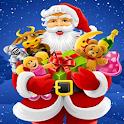 Santa Wallpapers icon
