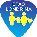 EFAS Londrina