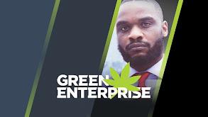 Green Enterprise thumbnail