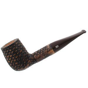 Chacom Rustic XL 1201