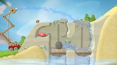 Sprinkle Islands(スプリンクル・アイランド)のおすすめ画像1
