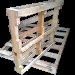 Photo: bán pallet gỗ