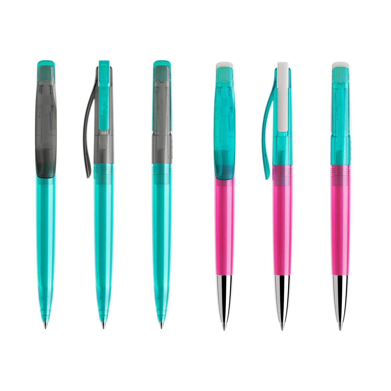 Prodir DS2 Pen