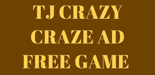 Your favorite TJ Crazy Craze Ad-Free GAME! Leave ball queue empty and win! Easy.