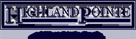 www.highlandpointeoflittlerock.com