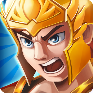 Epic Knights for PC and MAC