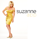 Suzanne App Download for PC Windows 10/8/7