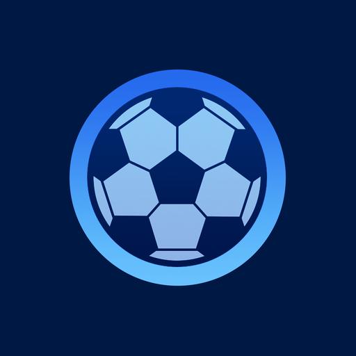 Fantasy Soccer - DFS
