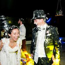 Wedding photographer karin marti (karinmarti). Photo of 17.06.2015