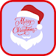 Merry Christmas Download on Windows