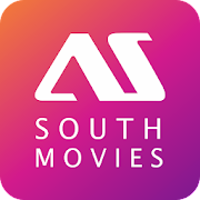 As South Indian Movies in Hindi 2019-AS Technolabs