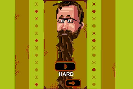 Hipster Barber screenshot 5