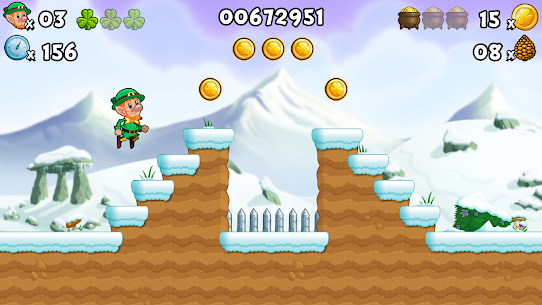 Lep's World 2 🍀🍀 App Latest Version Download For Android and iPhone 3
