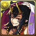 橋姫(進化前)