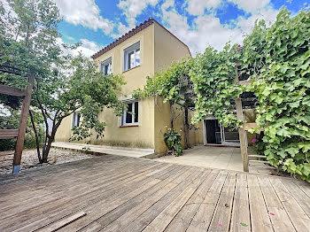 villa à Perpignan (66)