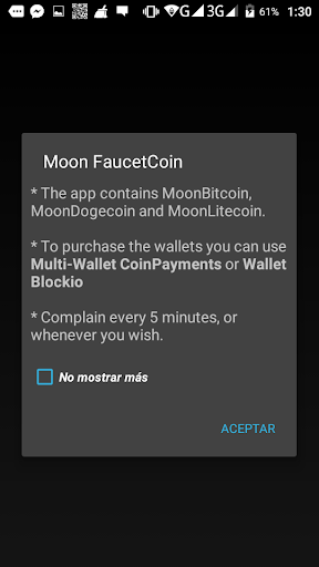 Polleit bitcoin values