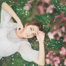 Wedding photographer Marina Smirnova (Marisha26). Photo of 28.05.2015