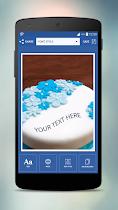 Stylish Name Maker & Generator - screenshot thumbnail 03