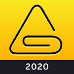 SiteDocs 2020 icon