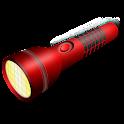 Morse Light icon